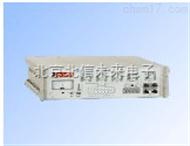 DL15-XP67XD1B低频信号发生器 信号发生仪 低频信号测试仪
