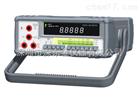 PDM3245臺式數字萬用表