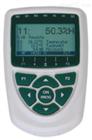 德国德国EQ15土壤水势测量仪