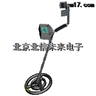JS06-AR924金属探测仪 金属深度探测器 金属探测分析仪
