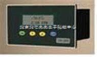 BXS04-DS3000在线式露点仪 露点检测仪 露点测量仪  露点测定仪