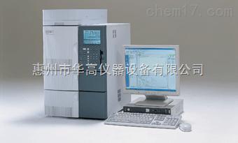 LC-2010HT 日本岛津高效液相色谱仪