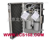 QT10-MK-6C便携式井下甲烷传感器 校验仪一氧化碳传感仪