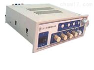 HG03-JH-III高压氧舱对讲机 医用氧舱对讲仪 氧舱制造商对讲机