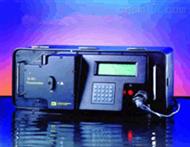 JC11-10-AU现场叶绿素荧光测定仪    离散样品测试仪