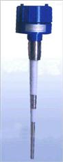 射频导纳料位计 射频导纳料测定仪 飞灰颗粒粉体物料计