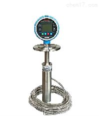 乳化液浓度仪 乳化液浓度分析仪 乳化液浓度检测仪