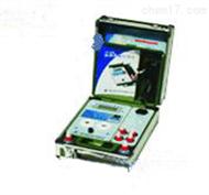 JC20-THY-20CJ油液质量检测仪 智能型油液质量分析仪 交直两用油液质量分析仪