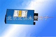 BXS16-FTM-50激光位移传感器 激光位移检测仪 激光位移分析仪