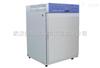 WJ-80A-II二氧化碳细胞培养箱
