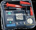 HIOKI 3454-11絕緣電阻測試儀
