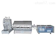 JC21-ZKL-1A数显库伦测硫仪 煤焦炭含硫量测量仪 石油含流量分析仪  数显库伦测硫仪 煤焦炭含硫量测量仪 石油含流