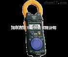 HIOKI 3287【現貨供應】HIOKI 3287鉗形電流表