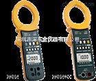 HIOKI 3285-20交直流電流鉗表