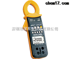 HIOKI 3284日本日置交流電流鉗表3284