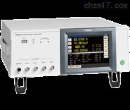 日本日置HIOKI阻抗分析仪IM3570