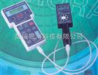 PC-3A型PC-3A型激光可吸入粉尘浓度连续测试仪