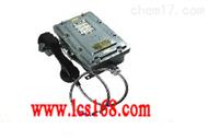 DL13-9AJ爆按键电话机 隔爆本安型按键电话仪