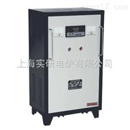 KSY-12D-18實驗電爐溫度控制器