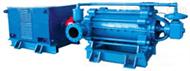 HG01-MD155煤矿用自吸耐磨多级离心泵 节能型自吸耐磨多级型离心泵  卧式耐磨多级离心泵
