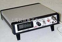 美国ETS-230静电电量计