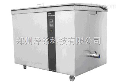 UP4000HEUP4000HE超声波清洗机