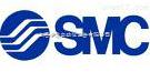 现货日本SMC电磁阀VF5320-5DZ-03