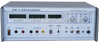 DO30-Ia型直流多功能校準儀