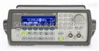 33210A安捷倫函數/任意波形發生器