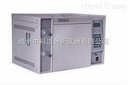GC-2020甲缩醛分析仪