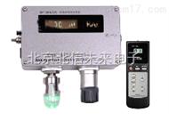 QT22-SP-1204单点CO检测仪  固定式CO分析仪 CO测定仪