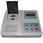 OK-Q10肥料养分速测仪 土壤重金属测定仪