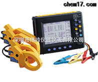 HIOKI 3169-20 钳式电力计、钳形电力计 HIOKI 3169-21