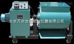 HJW-60单卧轴混凝土搅拌机