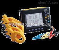 HIOKI 3169-20日本日置 HIOKI 3169-20钳式电力计