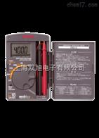 DG-10DG10绝缘电阻测试仪