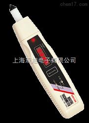 【Sanwa SE-200接触式数字转速表】
