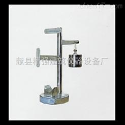 LD-50雷氏夹测定仪 雷氏夹膨胀测定仪