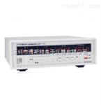 8716D青智8716D单相中频电参数测量仪