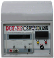 DL04-DCY-3K电阻率测试仪 块状电阻率分析仪 炭素制品电阻率测试仪
