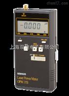 OPM-35SOPM35S激光功率计