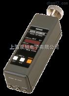 SE-9000MSanwa SE9000M速度计【Sanwa SE9000M价格】