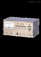 SANWA CS-10VB【日本三和SANWA CS-10VB导线测试仪CS10VB编码测试仪】