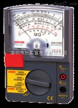 PDM508S 單測試電壓范圍日本三和Sanwa PDM508S 單測試電壓范圍