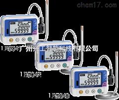 LR5043电压记录仪