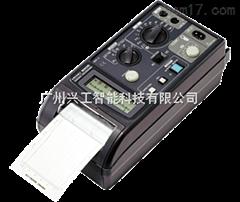 8206-10微型记录仪