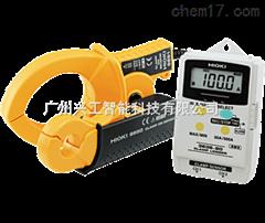 3636-20钳式记录仪  日置