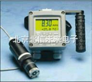 QT15-Q45H-64溶解臭氧测定仪 溶解臭氧测试仪 臭氧浓度测量仪