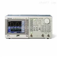 AFG3102函数信号发生器,美国泰克AFG3102函数信号发生器