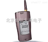 QT09-EP200-2便携式有毒气体检测仪 有毒气体浓度连续分析仪 CO 、H2S、O2浓度测定仪